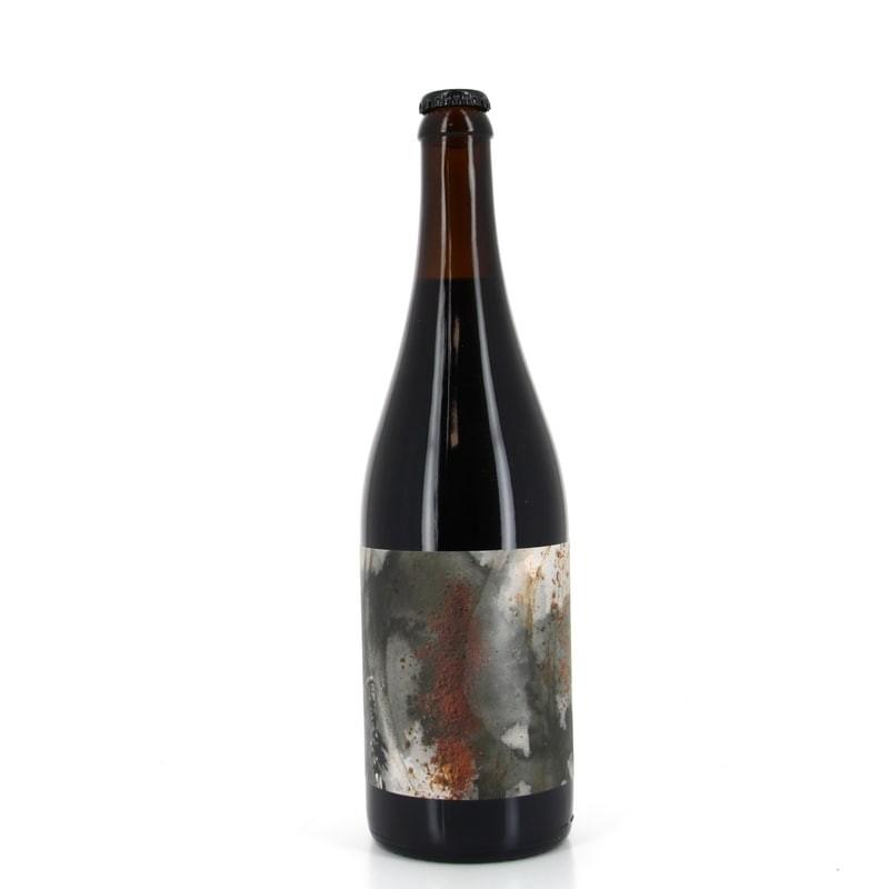 Bière Kartagena - La Malpolon