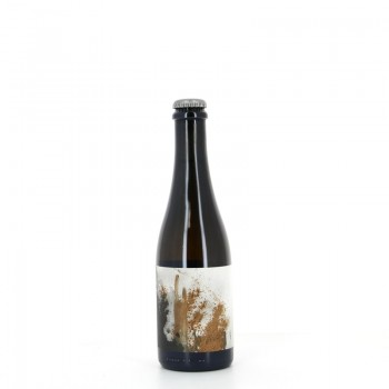 Bière artisanale Gamma Mia - La Malpolon