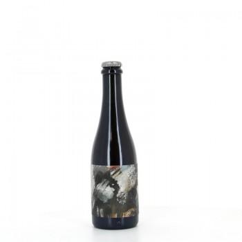 Bière Garde Folle - La Malpolon