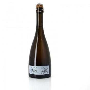 Cidre Champêtre Cuvée 2019